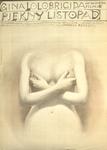 "Gina Lolobrigida we Wloskim Filmie Piekny Listopad (Gina Lolobrigida in the Italian Film ""That Splendid November"")"