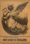Friedrich Durrenmatt Aniol Zstapil do Babilonu (Angel Comes to Babylon by Friedrich Durrenmatt, Dramatic Theater)