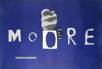 Moore - Sculpture Exhibition
