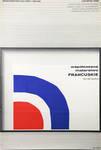 Exhibition of Contemporary French Paintings