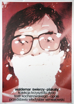 Waldemar Swierzy Posters.