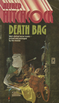 Death Bag by Alfred Hitchcock, Visual + Material Resources, and Fleet Library