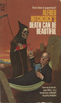 Death Can Be Beautiful by Alfred Hitchcock, Visual + Material Resources, and Fleet Library