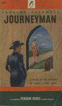 Journeyman by Erskine Caldwell, Visual + Material Resources, and Fleet Library