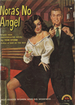 Nora's No Angel by Tom Stone, Visual + Material Resources, and Fleet Library