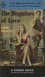 The Disguises of Love by Robie MacCauley, Visual + Material Resources, and Fleet Library