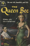 The Queen Bee by Edna Lee, Visual + Material Resources, and Fleet Library