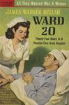Ward 20 by James Warner Bellah, Visual + Material Resources, and Fleet Library
