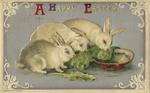 A Happy Easter by John O. Winsch
