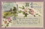 A Joyful Eastertide by John O. Winsch