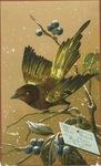 A blessed New Year by Sir Thomas Wyatt