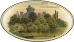 Untitled (Windsor Castle)