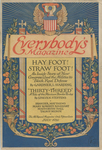 Everybody's Magazine by Visual + Material Resources and Fleet Library