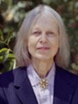 Patricia Johanson