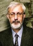 Steven D. Lubar