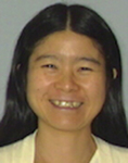 Yuriko Saito