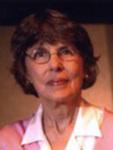 Elinor Fuchs