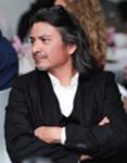 Sergio Muñoz Sarmiento