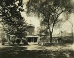 Carrington House (RISD building 1936-1961)