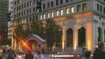 Roger Mandle Building (15 West)