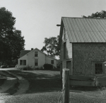 Tillinghast Farm by unknown