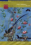 Historic Wallpapers, 1750-1949 by Catherine Wilkinson-Zerner