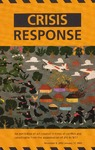 Crisis Response: An Exhibition of Art Created in Times of Conflict and Catastrophe from the Assassination of JFK to 9/11