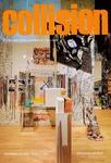Collision by Judith Tannenbaum