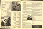 The Life and Times of Joseph Beuys (pgs 4-5)