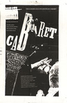 Cabaret: The Golden Age of European Cabaret (1)