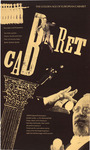 Cabaret: The Golden Age of European Cabaret (2)