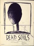 Dead Souls: Harvesting Russian History (1)