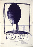 Dead Souls: Harvesting Russian History (2)