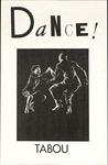 Dance! Tabou