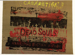 Cabaret of Dead Souls: Harvesting Russian History