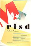 RISD Graduate Programs / Aki Nurosi