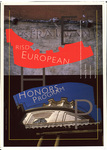 EHP: RISD European Honors Program / Bill Newkirk