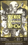 Senior Show 1994: Film/Video Animation