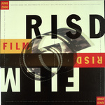 RISD Film: A Celebration of Contributions to the Film Industry