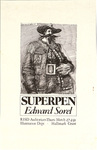 Superpen: Edward Sorel (2)