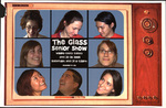 The Glass Senior Show