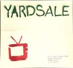 Yardsale: ID Department Opening