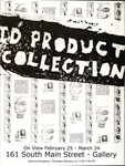 ID Product Collection