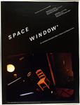 Space Window*: an exhibition devoted to Man in Space and Space in Art