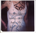 Photo Show: Woods-Gerry, April 26