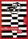 Collection 1992 / Jim Arbitrio by Jim Arbitrio