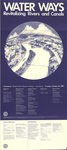 Water Ways: Revitalizing Rivers and Canals: Conference Rhode island School of Design Tuesday October 25,1983