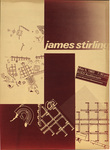 James Stirling: May 5, 1983, 7:30 pm, RISD Auditorium