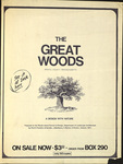 The Great Woods, Bristol County, Massachusetts: A Design with Nature