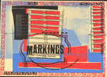 Markings: A Journey Through Mexico: March 15-26